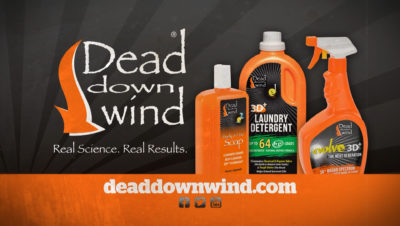 DDW TV Commercial | Field Spray-Laundry Detergent