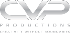 CVP Productions
