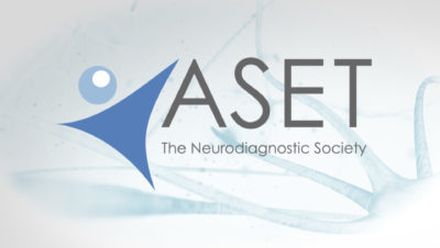 ASET Neurodiagnostic Video Production
