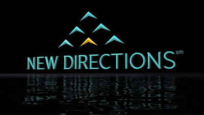 New Directions | Corporate Video