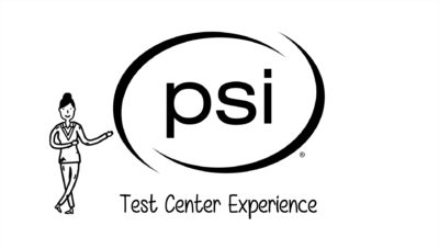 PSI-Testing Experience | Corporate Video