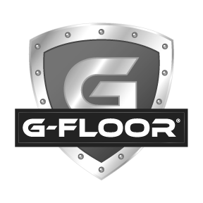 Better Life Technologies hired CVP Productions to produce videos introducing their products including G-Floor and to show their capabilities.