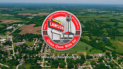 Lawson Missouri | Corporate Video
