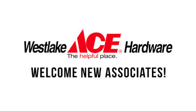 Westlake ACE Hardware | Corporate Video Kansas City