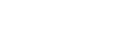 The television show The American Outdoorsman was produced and filmed by CVP Productions capturing outdoor adventures all over the world.
