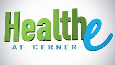 Cerner Health | Corporate Video