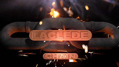Laclede Chain Manufacturing Plant