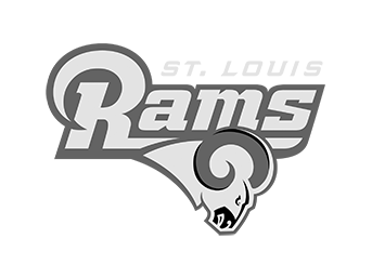 The game day opener video for the St. Louis Rams, including 2D and 3D animations and graphics packages, was produced in Kansas City by CVP Productions.