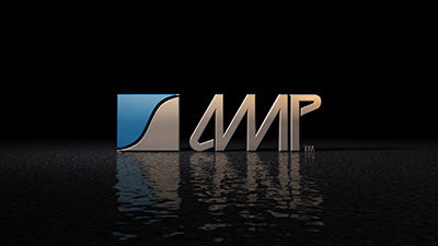 AMP Procedural Video | Corporate Video