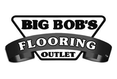 CVP Productions has been developing and producing the television commercials for Big Bob's for more than 20 years, including post-production editing.