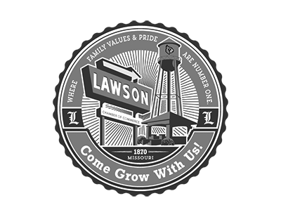 Bring new business and development to your city with a custom promotional video using drone footage like the one CVP Productions developed for Lawson, MO