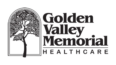Golden Valley Memorial Hospital | Fund Raiser