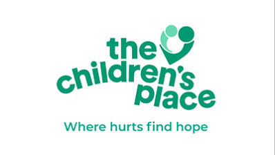 The Children's Place | Kansas City Video Production