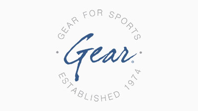 GEAR for SPORTS | Kansas City Corporate Video